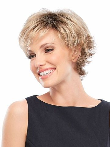 Jazz By Jon Renau Sold By Voguewigs Com For 115 00 Like