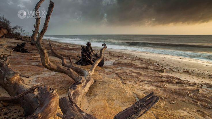 Advanced Photography: Landscapes | Landscape 101 - YouTube