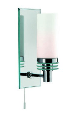 Bathroom Lights Range 583 best koupelnové osvětlení, bathroom lights images on pinterest
