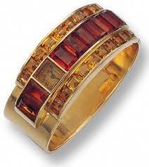 Antique Cartier watch - c 1935Cartier Deco, Cartier Watches, Antiques Cartier, Deco Cartier, Timepiece Timeless Beautiful, Watches Bangles, Art Deco, Deco Watches, Vintage Cartier
