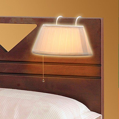 WalterDrake Headboard Light WalterDrake https://www.amazon.com/dp/B008UUK7V4/ref=cm_sw_r_pi_dp_x_nM1pzbN1JJYHX