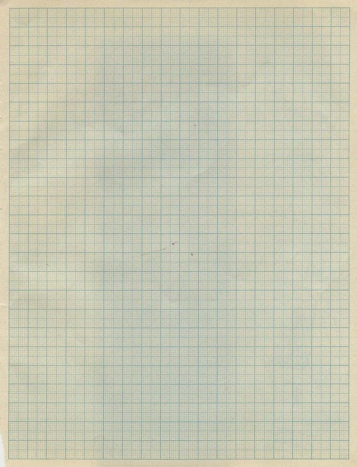 143 Best I Love Graph Paper Images On Pinterest Graph
