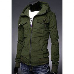 Best 20  Mens spring jackets ideas on Pinterest | Men's jackets ...