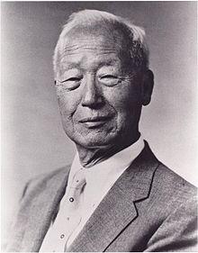 Syngman Rhee; Leader of South Korea, PRO- USA, Democrat