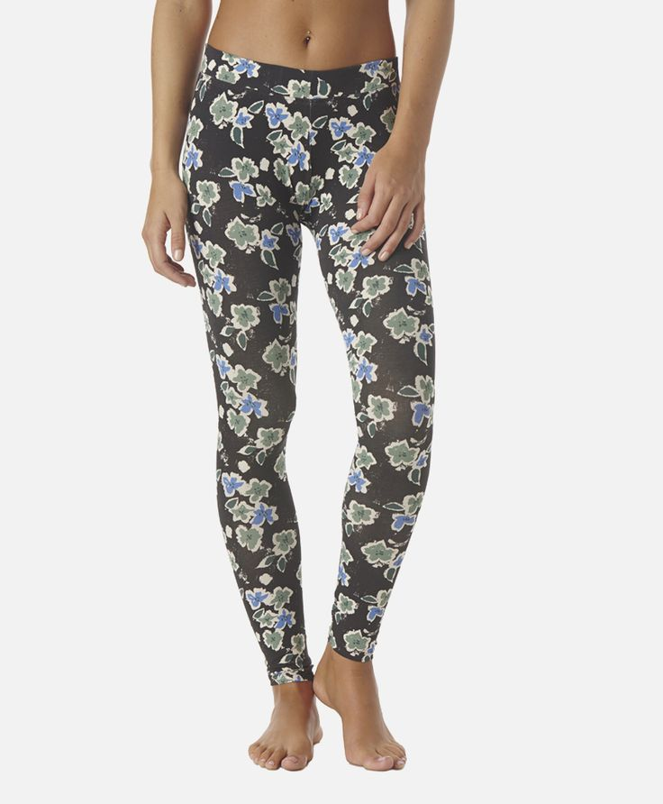 Free shipping and returns on orders $59+. Super soft organic cotton women's long leggings. Comfortable Fair Trade Certified cotton leggings you'll never want to take off. Wear PACT.