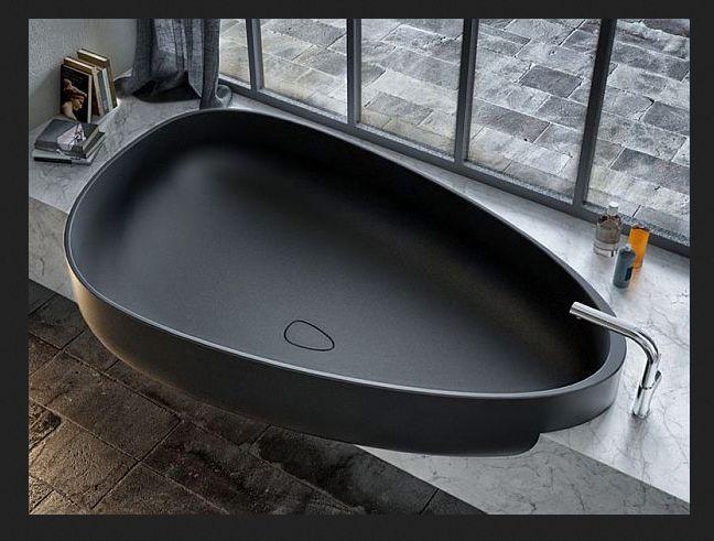 kamar mandi rumah minimalis