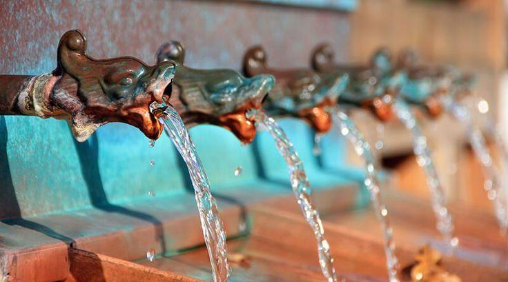 Kávé vízteszt - Avagy milyen vízzel főzzünk kávét?