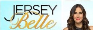 Learn from Luci's breakup on Bravo TV's Jersey Belle  http://www.nevertoolate.biz/2014/08/22/dating-after-divorce-luci-bravos-jersey-belle/
