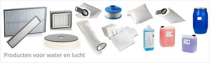 Supplies voor drukpers en afwerking
