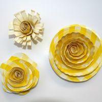 paper_plates_party_decor02