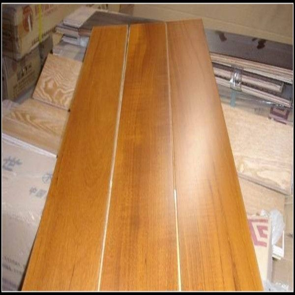15 Best Teak Flooring Images On Pinterest Oem Teak Flooring And