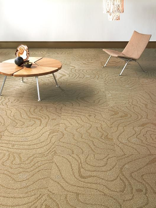 Haven Tile 59447 Shaw Contract Group Commercial Carpet