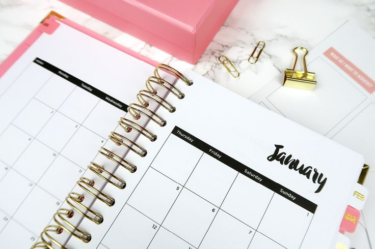 The goal of The Happiness Planner is to make you really focus on what makes you happy so you can ensure you're always working towards it. Each day you fill in one page which is split into sec…