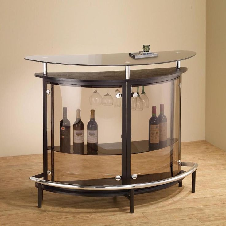 Home Bars For Sale Online Furniture Store Contemporary Furniture For Living Room
