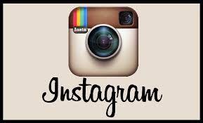 instagram - Recherche Google