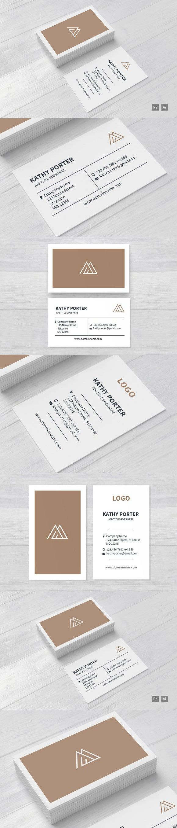 22 best logos images on pinterest clip art logo designing and books am business card business card templates magicingreecefo Gallery