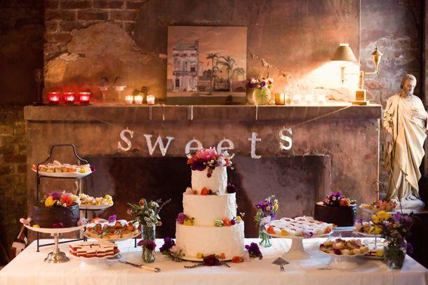 20 Best Cake Images On Pinterest Cake Wedding Wedding