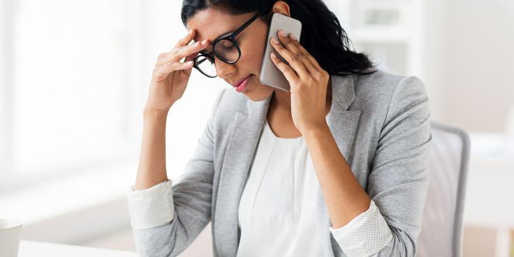 Feeling the impact of job search stress? Use these strategies to ease your anxiety and beat stress during your job search.
