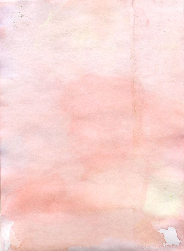 10 Free High-Resolution Watercolor Textures to download from LostandTaken.com