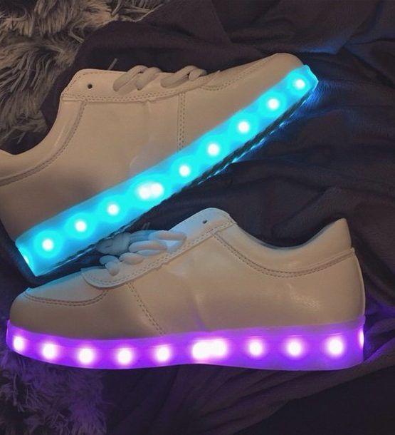 Chaussures De Sport D'argent Rivière À Faible Vêtu Riverwoods 37kwZCu00V