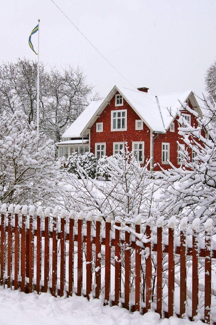 1164 best l u0027hiver images on pinterest winter snow landscapes