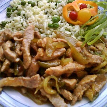 Egy finom Hentestokány ebédre vagy vacsorára? Hentestokány Receptek a Mindmegette.hu Recept gyűjteményében!