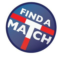 5 Reasons Why You Are Unable to Find a Match on Mature Dating Sites