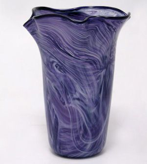 17 Best Images About Glass Art By Bryan Goldenberg On