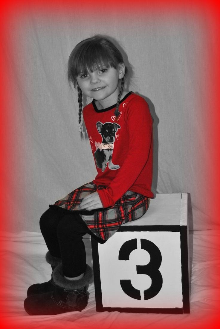 ChildrenChildren Deannaholmes1, Kids Stuff, Forever Memories, Children Mak, Children Photos, Children So