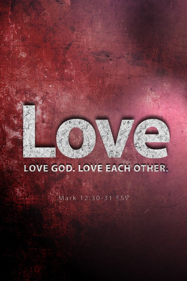 Love Each Other Religious: 69 Best The Gospel Of Mark Images On Pinterest