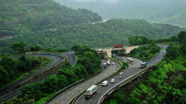 10 Weekend getaways from Mumbai #Mumbai