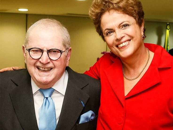 Jô reclama de ministro da Dilma por cancelar entrevista em cima da hora #Globo, #Hoje, #Presidente, #Programa http://popzone.tv/jo-reclama-de-ministro-da-dilma-por-cancelar-entrevista-em-cima-da-hora/