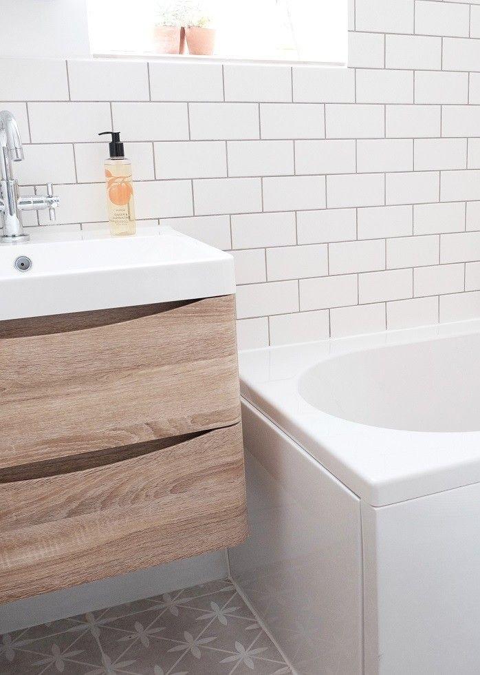 Unique Bathroom Mirrors B Q Made Easy Di 2020