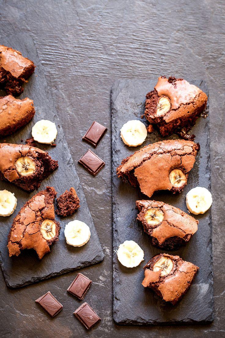 Con solo dos ingredientes darás con uno de los postres y, ¿por qué no? desayunos keto más divinos y saludables, ideal para comenzar el día con el mejor de los ánimos. Brownies, Keto, Healthy Recipes, Cheese, Vegan, Cookies, Desserts, Sweet Sweet, Food