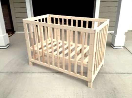 10 images about baby crib on pinterest the smalls flat