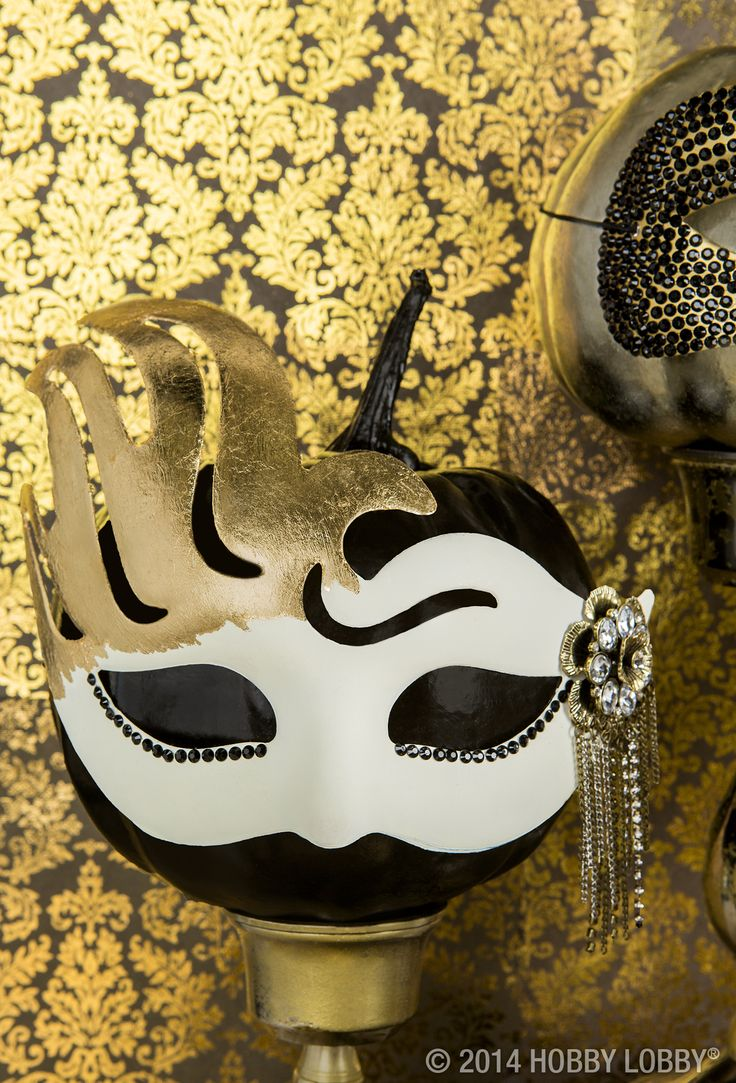 49 best Masquerade images on Pinterest | Masquerade masks ...