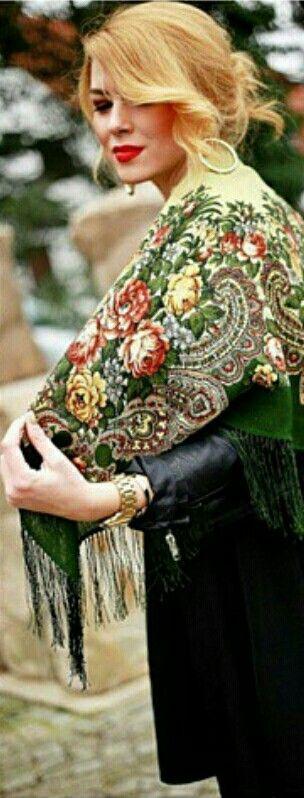 #Iranian#women#fashion #scarf#ALAGULCRAFTS