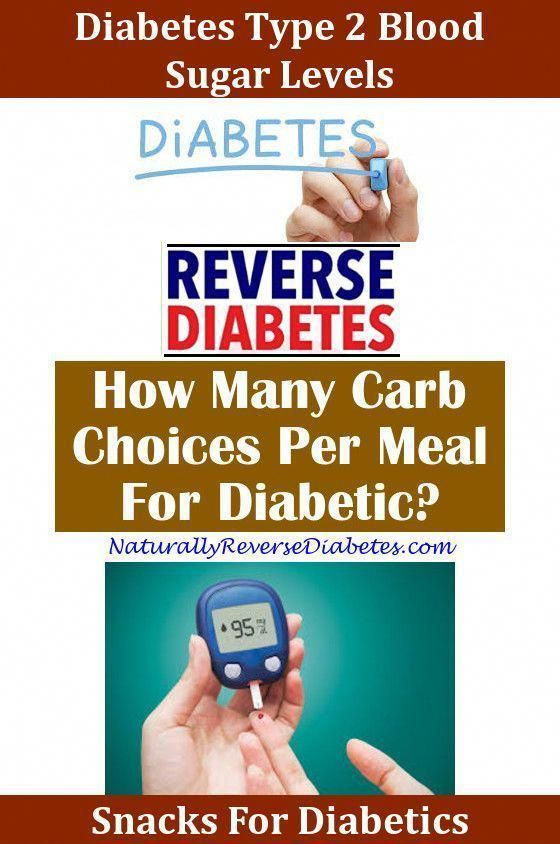 American Diabetes Association Recipes Test Strips Diabetic Meals For Dinner  Diabetes Mellitus Diet Food For Type 2 Diabetes,can diabetes go away can  type 2 ...