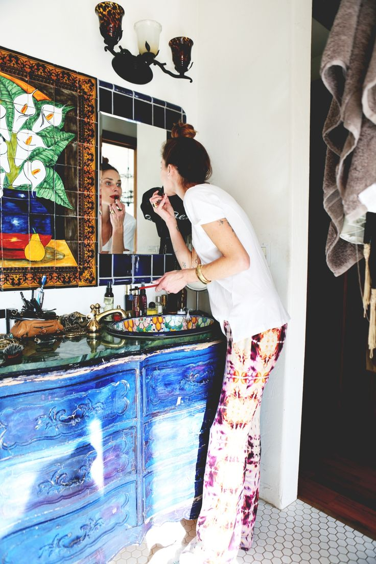 erin-wasson-home-tales-of-endearment-20