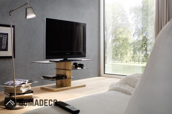 Television Stands Tv Media Stand Tv Stand Cabinet Big Tv
