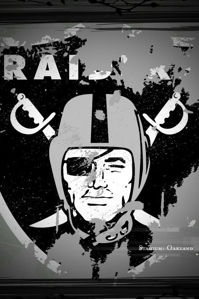 Best 25 Raiders wallpaper ideas on Pinterest Oakland raiders