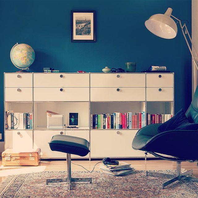 System4 Im Wohnzimmer Furniture Moebel Livingroom WohnzimmerReihenhausSchloss