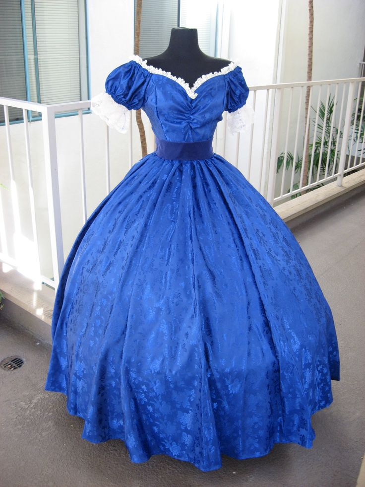 17 best images about Southern Belle Gowns on Pinterest ...