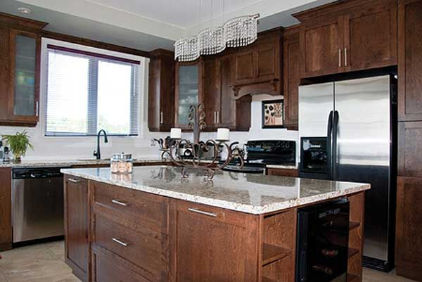 11 Best Great Room Ideas Images On Pinterest For The Home Kitchens And Kitchen Floor Plans