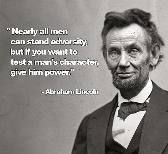 Abe Lincoln Quotes Delectable 9 Best Abe Lincoln Quotes Images On Pinterest  Abraham Lincoln
