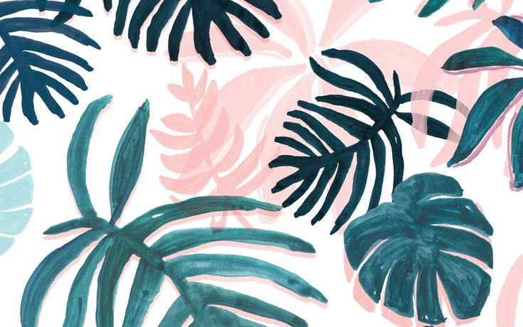 http://www.designlovefest.com/wp-content/uploads/downloads/2016/08/tropical.jpg