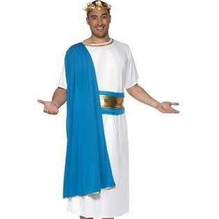 10 best ideas about Poseidon Costume on Pinterest ...  Poseidon Costume For Men