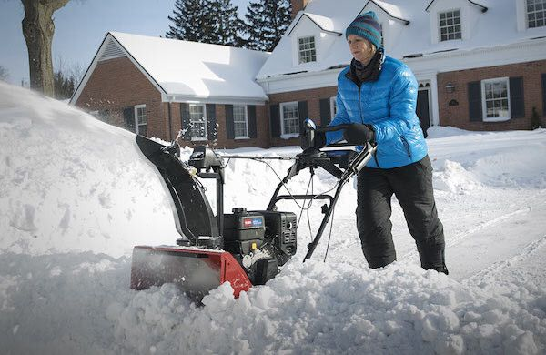 "Canada: Snow blower. Arthur Sciard of Montreal developed the ""Sicard Snow Remover Snowblower"" in 1925, and two years later made his first sale to the town of Outremont, which used his invention to clear public spaces. ADVERTISEMENT"