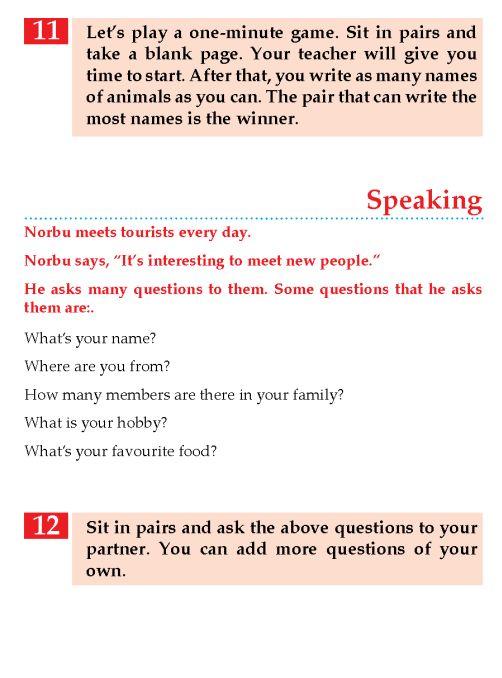 english  - grade 4_page_(10)