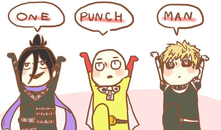 Sonic, Saitama, Genos 》this photo is the highest rank of what you called cuteness